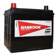 Аккумулятор Hankook MF 26-550