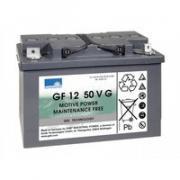 GF 12 050 V G Sonnenschein Тяговая аккумуляторная батарея Sonnenschein GF 12 050 V G