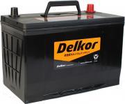 Аккумулятор DELKOR 125D31R