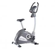 KETTLER 7627-900 Axos Cycle M Велотренажер