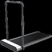 Беговая дорожка Xiaomi WalkingPad R1 Pro Global Серебро TRR1F