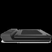 Беговая дорожка Xiaomi WalkingPad A1 Pro WPA1F Pro