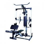 Силовая станция Sport Elit R-0937