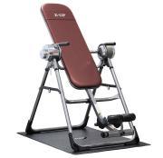 Инверсионный стол Z-UP 3, Brown silwer