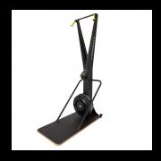 UltraGym Лыжный тренажер SkiErg PM5