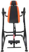 Стол инверсионный Sport Elit GB13106