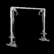 Кроссовер нагружаемый весами Body-Solid PCCO90x