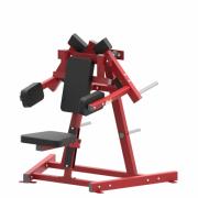 UltraGym Дельтовидные мышцы UG-XM 19