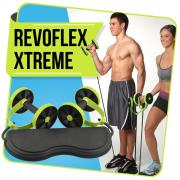 REVOFLEX XTREME - тренажер