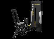 Сведение/разведение ног сидя Hasttings Digger HD020-1