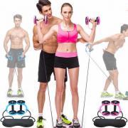 Тренажер для всех мышц для дома