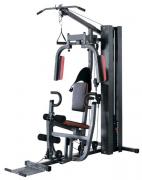 Силовой тренажер Sport Elit SE-HG3001