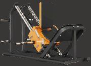 Гакк-машина Hasttings Digger HD009-2
