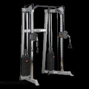 Кроссовер угловой Body-Solid GDCC210