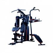 UltraGym Altezani Gym 001 Силовая станция