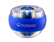 Xiaomi Yunmai Gyroscopic Wrist Trainer Blue