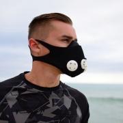 Препараты для дыхательной системы Тренажер для тренировки и развития дыхательной системы