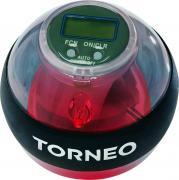 Гироскопический тренажер 250 Гц Torneo Energy Ball
