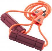 Эспандер универсальный Nike Accessories Universal