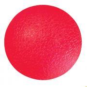 Эспандер кистевой Torres мяч