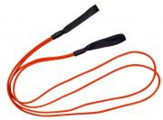 Эспандер «Лыжника Двойной» INDIGO SM-056 2 жгута 2 м