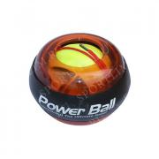 Эспандер кистевой Power Ball светящийся