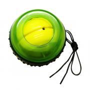 NC sports Эспандер кистевой Wrist ball, 7.5 см NC sports