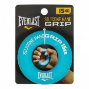 Кистевой эспандер Everlast Silicon 15 кг.