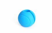 Расширитель хвата-шар Original FitTools FT-BALLGRIP
