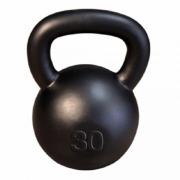 Гиря Body Solid KB30