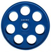 Диск GROME WP013-20 кг