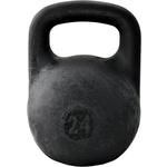 Гиря Титан уральская 24,0 кг