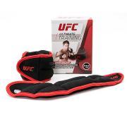 Утяжелители для рук UFC - 0.5 кг