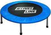 Батут домашний START LINE 153 см