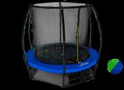 Батут Air Game (2,44 м)
