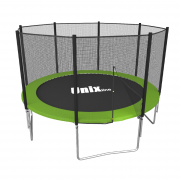 Unix Line 6ft Simple (outside)