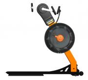Эргометр Power Ube