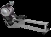 OXYGEN TYPHOON HRC Гребной тренажер