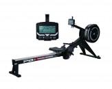 Perform Better Extreme Rower Гребной тренажер