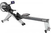 Гребной тренажер Spirit Fitness CRW900