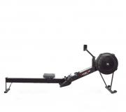 UltraGym Гребной тренажер UG-CP 001