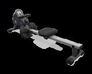 APPLEGATE R12 AM Гребной тренажер