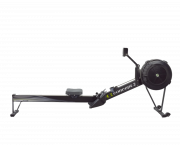 UltraGym Concept 2 Модель D c PM5