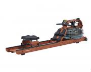 Гребной тренажер FDF Viking 3 V