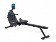 Horizon Fitness HORIZON OXFORD 6 Гребной тренажер домашний