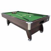 Бильярдный стол DFC DS-BT-P02