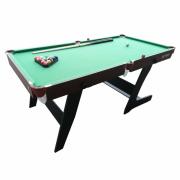 Бильярдный стол DFC SB-BT-02