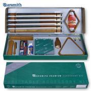 Набор аксессуаров Aramith Pool Kit Premium ?57,2мм