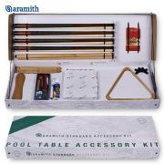 Набор аксессуаров Aramith Pool Kit Standard ?57,2мм