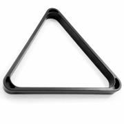 Треугольник DFC 70.007.57.5